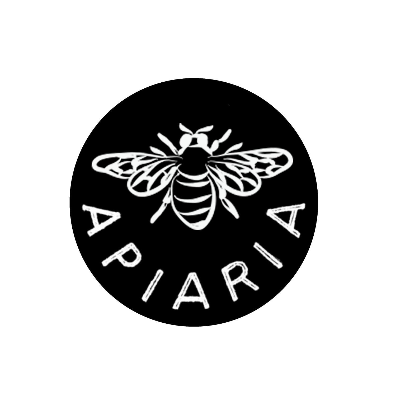 logo_apiaria